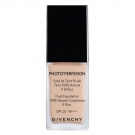 PHOTO PERFEXION SPF 20, GIVENCHY