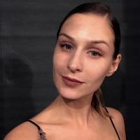 avatar Наталья Лаврухина