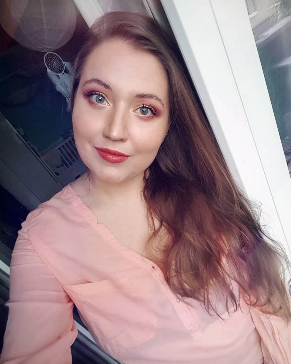 avatar Юлия Петкевич-Сочнова