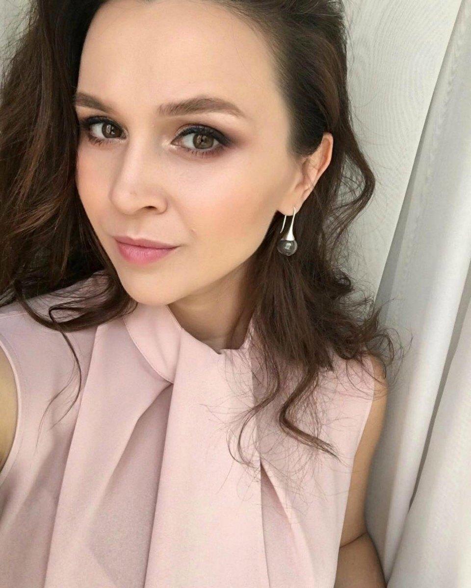 avatar Наталья Шик