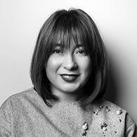 avatar Ирина Митрошкина