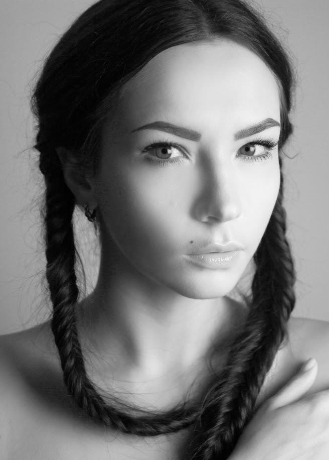 avatar Виктория Моисеева