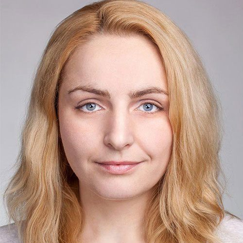 avatar Мария Кондратьева