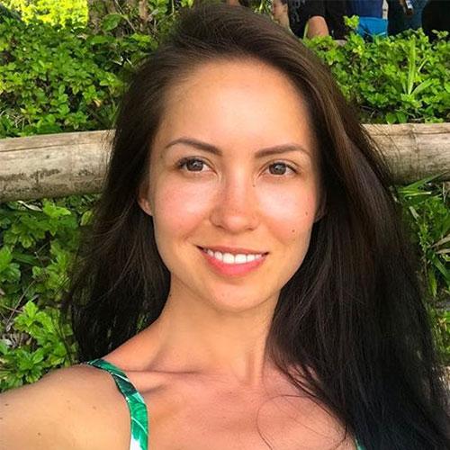 avatar Вита Лясота
