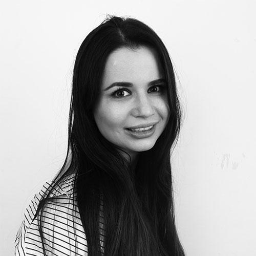 avatar Мария Созинова