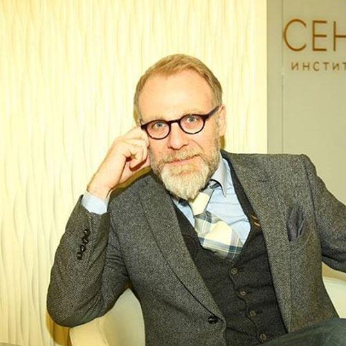 avatar Константин Овсянников