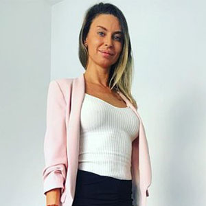 avatar Марина Барсукова