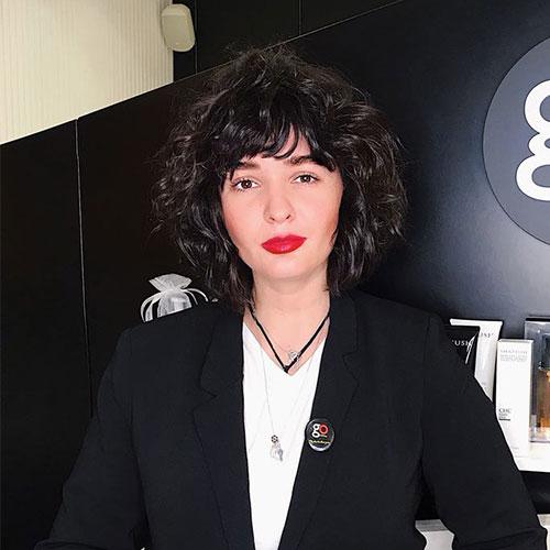 avatar Катя Конорева