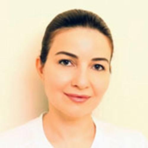 avatar Анна Волошина