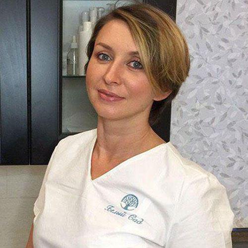 avatar Наталья Родина