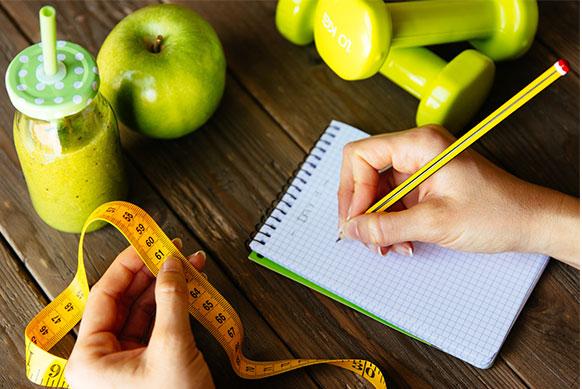 Как похудеть мужчине. Как правильно и эффективно худеть мужчинам. Как правильно худеть мужчинам. Подробные рекомендации и советы для всех возрастов.