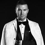 avatar Андрей Искорнев