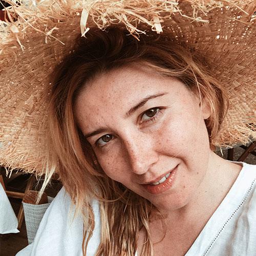 avatar Елена Ясенкова