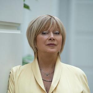 avatar Зинаида Кудрина