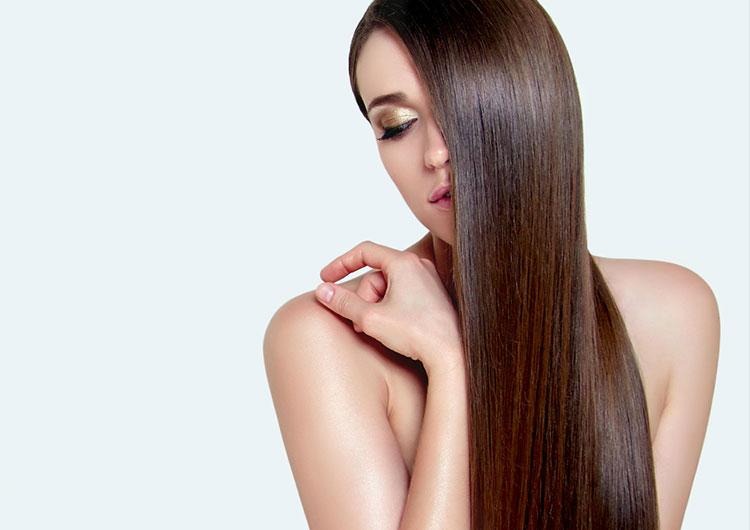 картинки реконструкция волос менее риск поражения