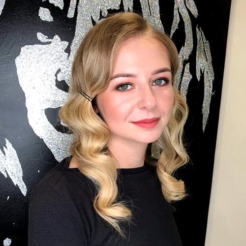 avatar Анастасия Лягушкина