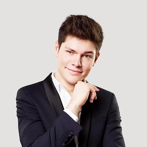 avatar Кирилл Созонов