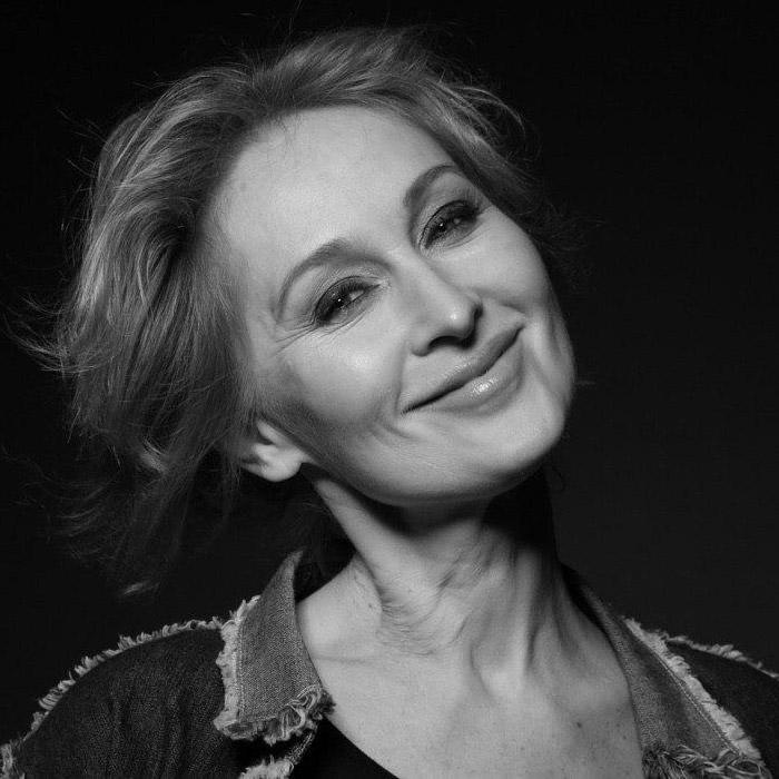 avatar Татьяна Якимова