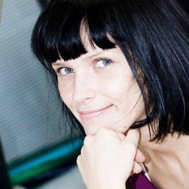 avatar Марина Сютаева