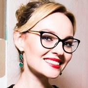avatar Ксения Вагнер