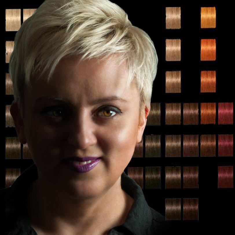 avatar Таня Шарк