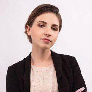 avatar Ирен Nails