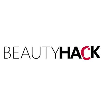 avatar Выбор редакции BeautyHack
