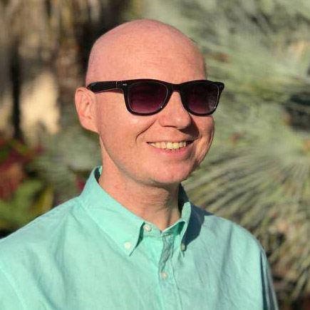 avatar Павел Туль