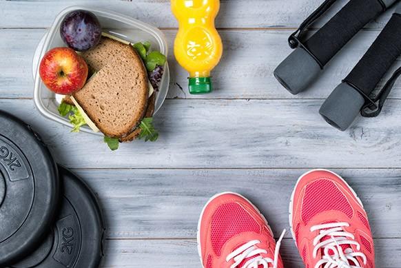 Что нужно знать перед тем, как выбрать диету?