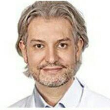 avatar Аленичев Андрей