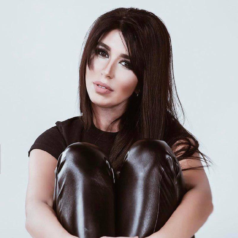 avatar Татьяна Никонорова