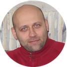 avatar Владлен Писарев