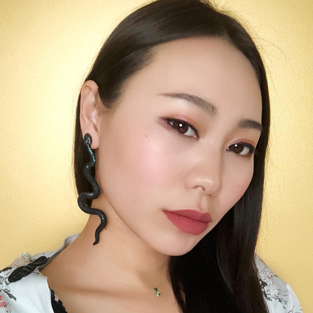 avatar Ян Гэ