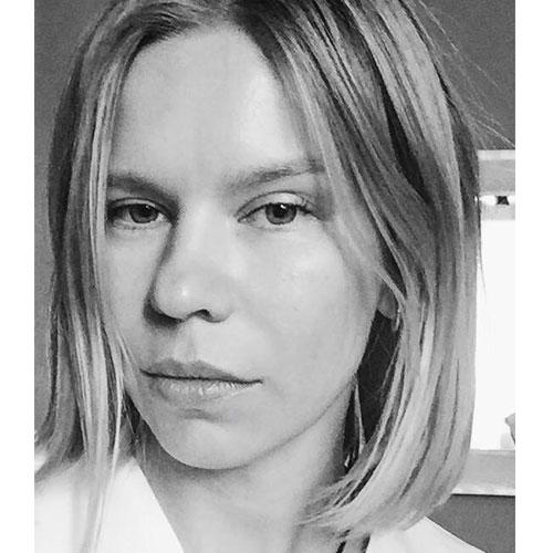 avatar Анна Завьялова