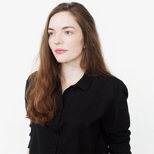 avatar Ксения Голованова