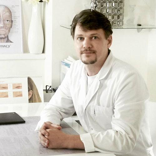 avatar Сергей Барсуков