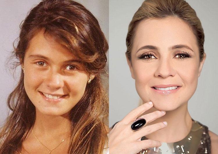 ребенка проспект бразилии актеры и роли фото это наиболее