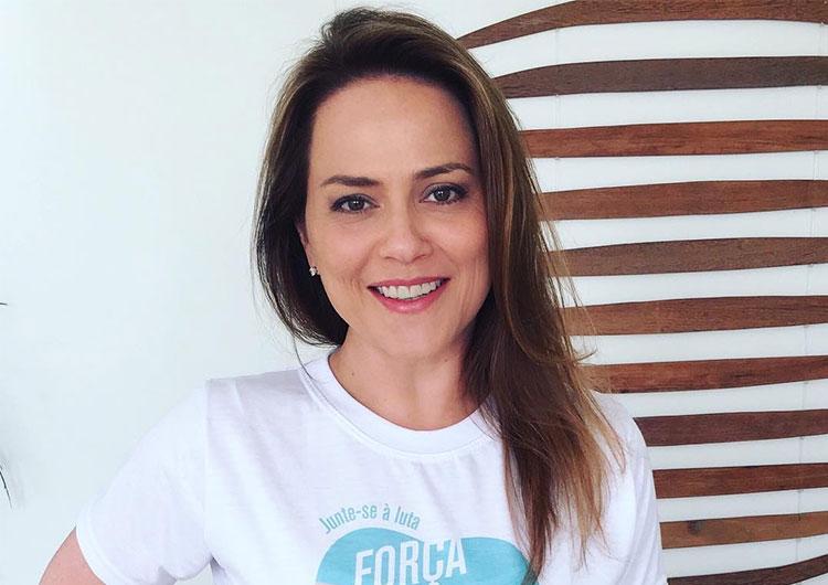 Бразильские актрисы фото и видео — pic 2