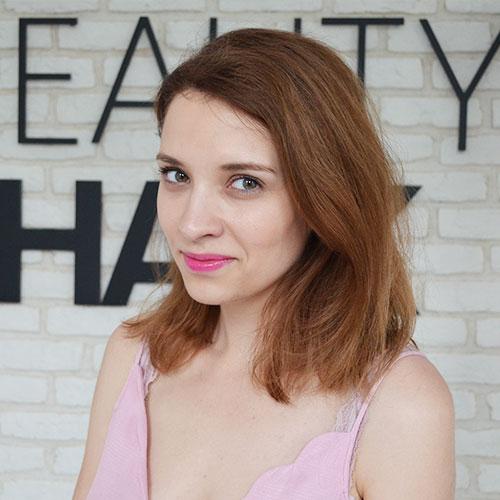 avatar Юлия Козолий