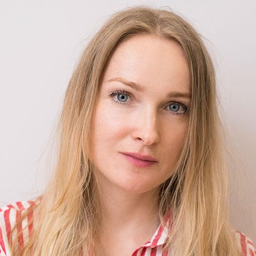 avatar Василина Жило