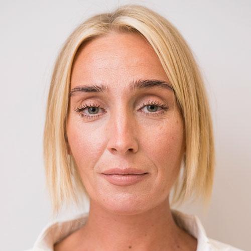 avatar Екатерина Калинина