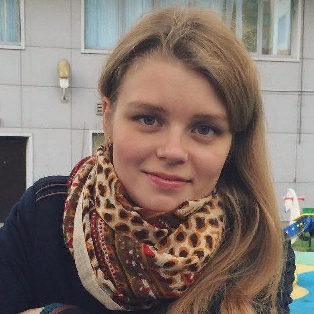 avatar Нина Сергеева
