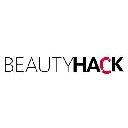 avatar BeautyHack