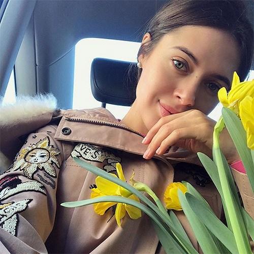 avatar Ксения Шипилова