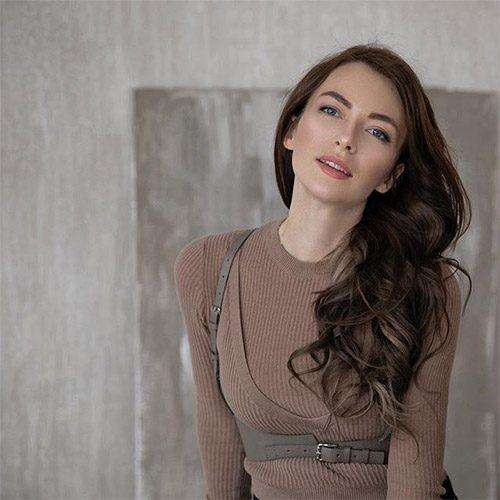 avatar Татьяна Тимофеева