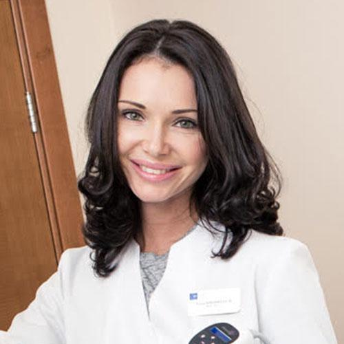 avatar Яна Ходневич