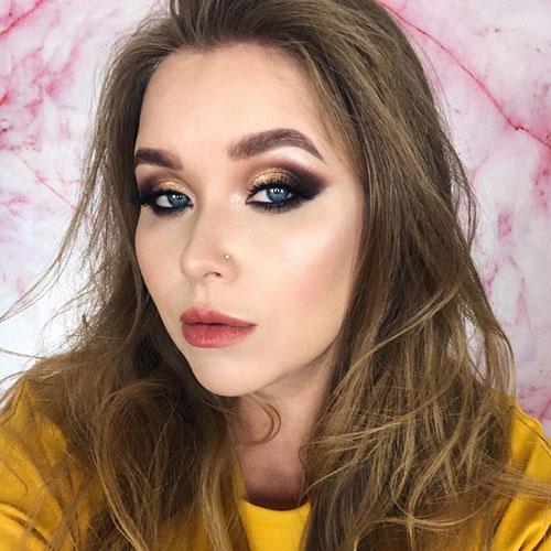 avatar Наталина