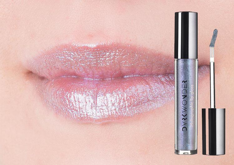 Ультра-блеск для губ Sexy от Л'этуаль