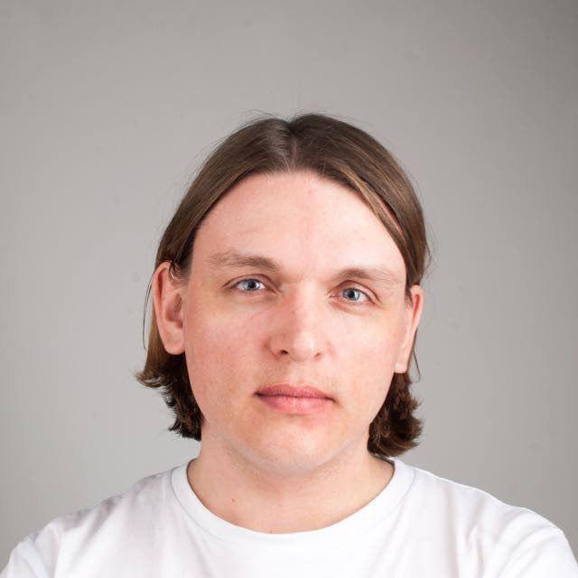avatar Иван Славин