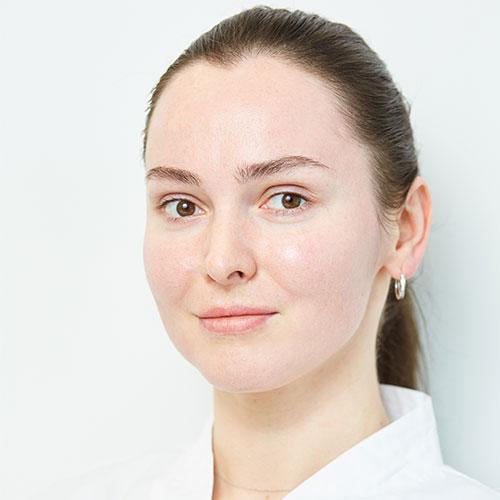 avatar Евгения Степанова
